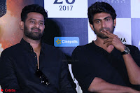 Bahubali 2 Trailer Launch with Prabhas and Rana Daggubati 041.JPG