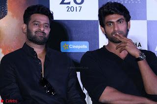 Bahubali 2 Trailer Launch with Prabhas and Rana Daggubati 041.JPG