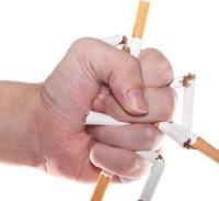 meglio smettere di fumare gradualmente o subito?