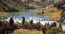 Risultati immagini per logo della rete bioregionale
