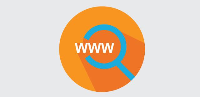 Writing SEO friendly URL