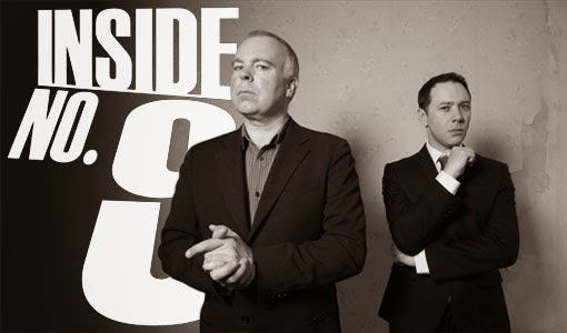 Reece-Shearsmith-Steve-Pemberton-inside-no-9-bbc