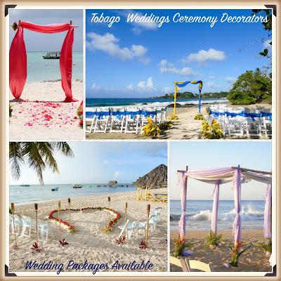 Budget Friendly Beach Resort In Nasugbu Batangas