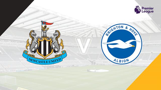 Newcastle United vs Brighton Full Match & Highlights 30 December 2017