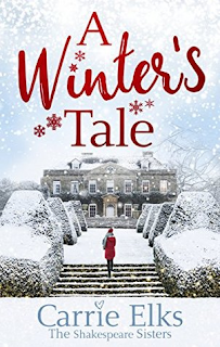 http://www.maureensbooks.com/2017/11/review-winters-tale-by-carrie-elks.html