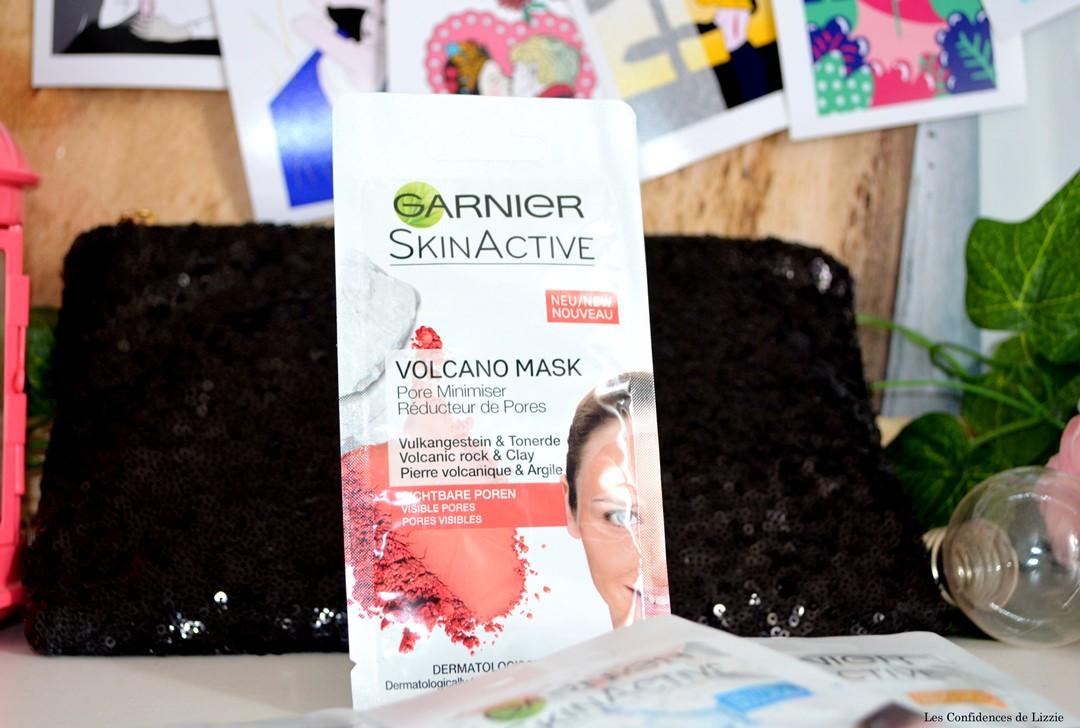 masques de beaute - masque purifiant - masque anti age - masque matifiant - masque hydratant - masque purfiant - masque bien etre