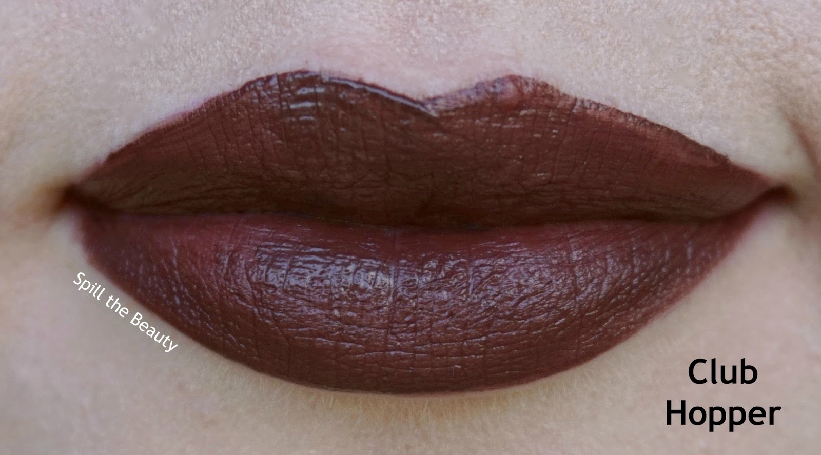 nyx liquid suede cream lipstick respect the pink club hopper review swatches