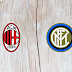 AC Milan vs Inter Milan Full Match & Highlights 17 March 2019