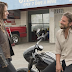 "TRADUCCIÓN: Bradley Cooper habla de ""A Star Is Born"" en entrevista con Entertainment Weekly"