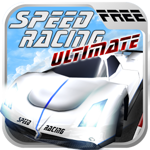 Download Speed Racing Ultimate Free 3.8 APK for Android