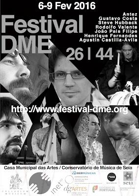 http://www.festival-dme.org/2016/01/dme-26.html
