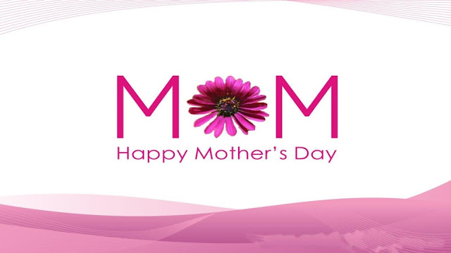 happy mothers day images facebook