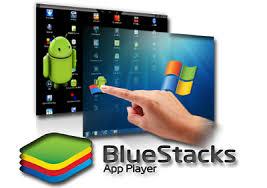 تحميل برنامج بلوستاك 4 Download BlueStacks 4 2020 ، لتشغيل العاب اندرويد على الحاسوب الشخصي انظمة windows 7 - 8 - 10 نواة 32bit - 64bit