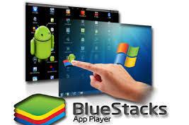 تحميل برنامج بلوستاك Download BlueStacks 4 2020