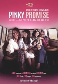 download film pinky promise bluray movie full english sub