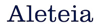 https://fr.aleteia.org/2014/11/26/messe-tous-les-gestes-et-attitudes-decryptes-par-un-pretre/