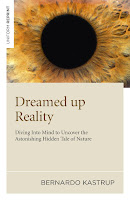https://www.johnhuntpublishing.com/iff-books/our-books/dreamed-up-reality