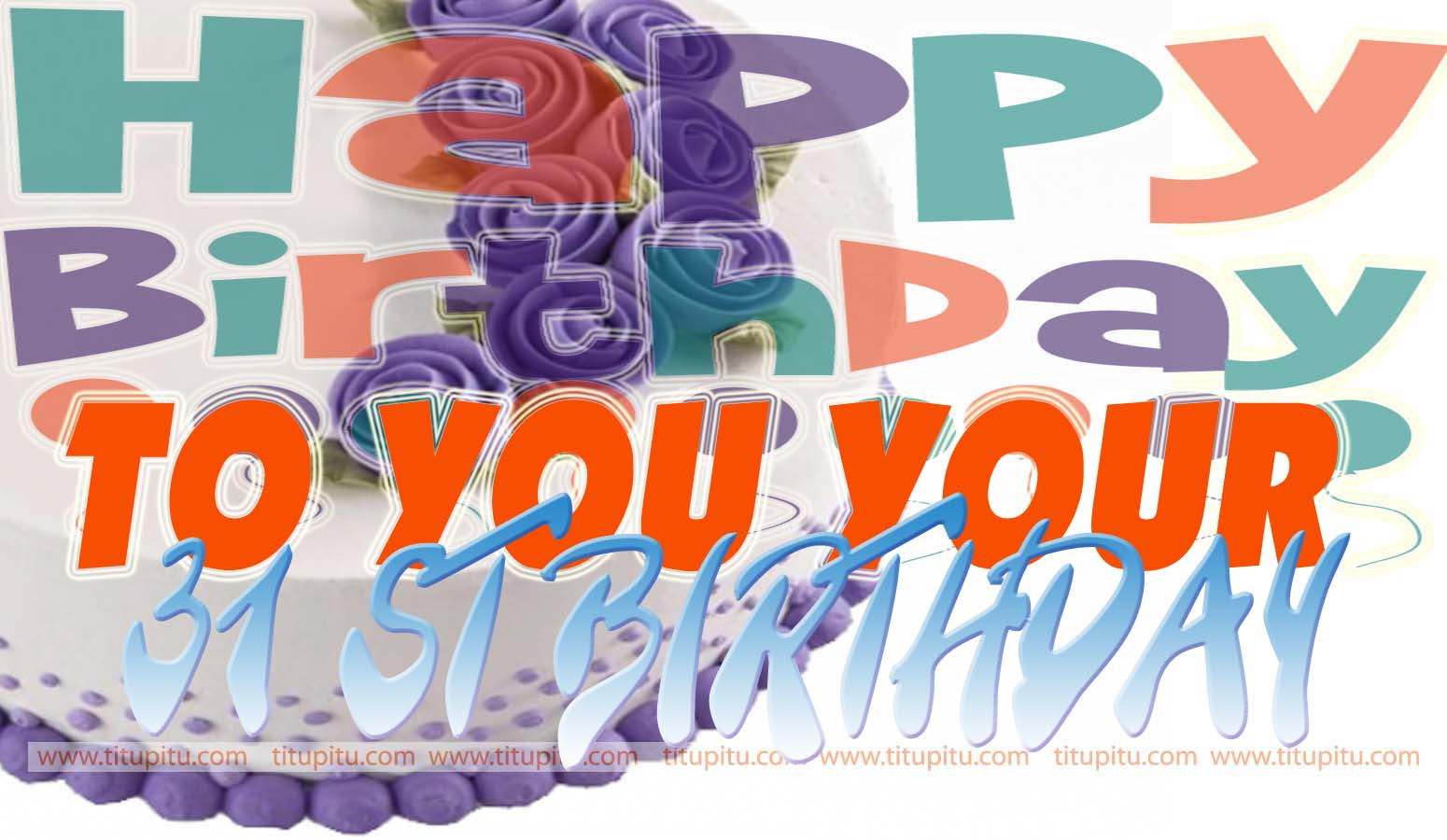31st Birthday Wishes Images And Sms Haryanvi Makhol