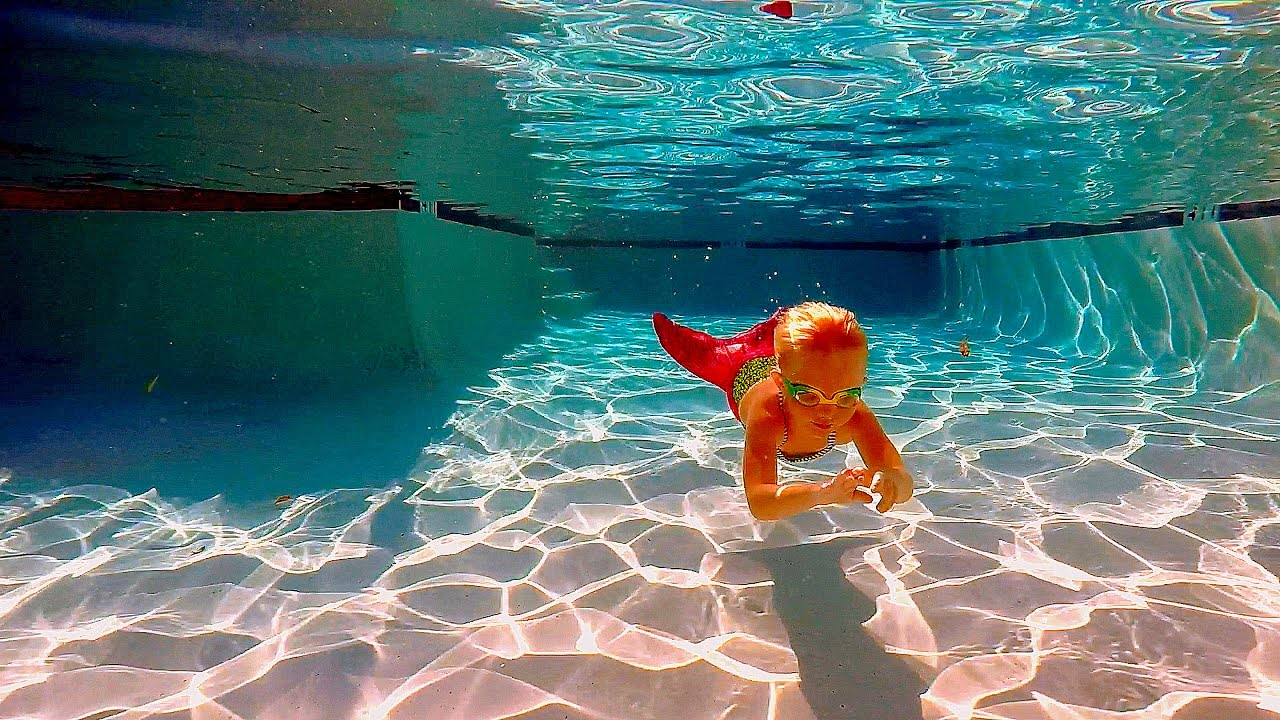 Best Intex Above Ground Swimming Pools