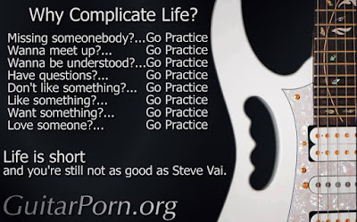 why complicated life? missing someonebody?... Go Practice. Wanna meet up?... Go Practice. Wanna be understood?... Go Practice.