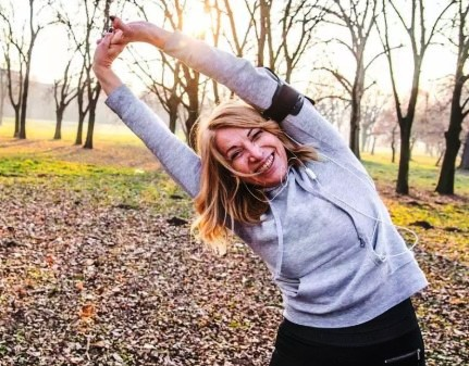 7  Step Health Tips Every Woman Should Take to Heart