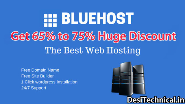 bluehost-hosting-coupons