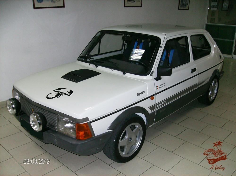 WeiLi Automotive Network
