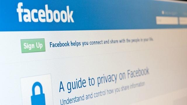 फेसबुक ने प्राइवेसी और डेटा यूज बिजनेस हब को लॉन्च किया