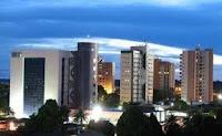Concurso Auditor Fiscal ICMS Rodônia 2016 - Blog Ciclos de Estudo