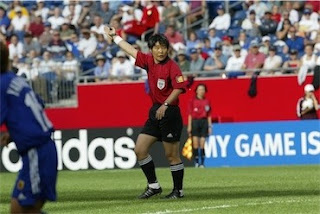 arbitros-futbol-im-eun-ju