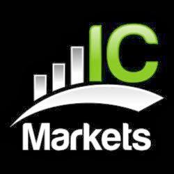 ICMarkets ahora acepta Paypal