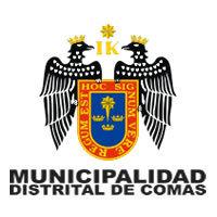 Municipalidad De Comas
