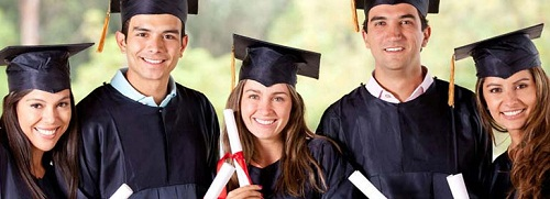 study dentistry in Europe for international students