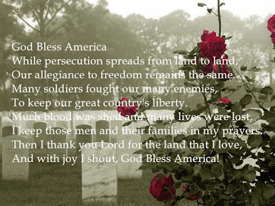 Memorial-Day-Image-wishes-for-facebook