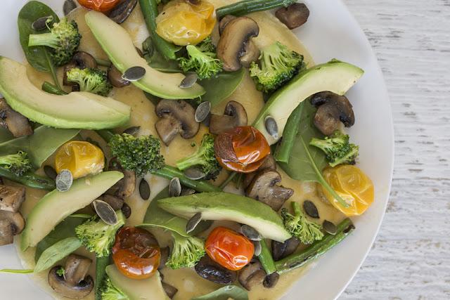 Omelette and Frittata Recipes Breakfast-omelette-2