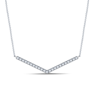 https://www.b2cjewels.com/diamond-pendants/dpaj0016/chevron-diamond-pave-set-bar-pendant-14k-white-gold