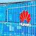 Sécurité et Huawei : un rapport britannique accablant