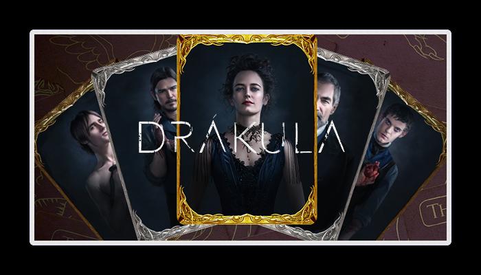 https://pd-rp.blogspot.cz/2018/04/drakula.html