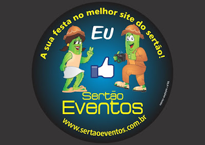 CLIQUE E ACESSE O SITE SERTÃO EVENTOS (FLORESTA-PE)