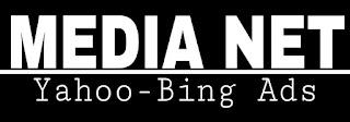 cara daftar media net