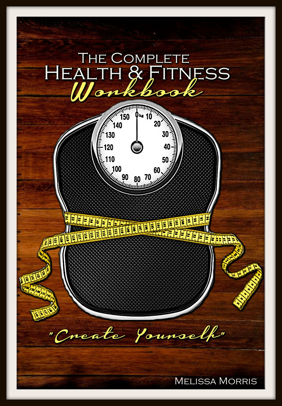 It S Here The Health Amp Fitness Binder Has Arrived