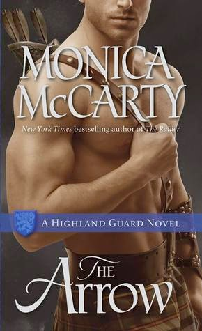 Addicted To Romance Arc Book Review The Arrow By Monica Mccarty