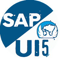 Learn SAP UI5
