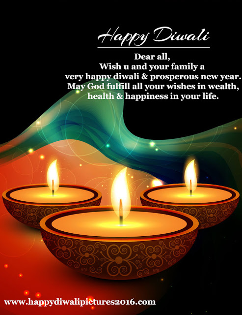 Latest Happy Diwali Images for Whatsapp Profile, whatsapp profile pic sad, whatsapp profile status, whatsapp profile pic love couple, whatsapp profile pic life, whatsapp dp images download, whatsapp images, download dp for whatsapp profile dp