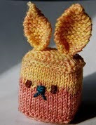 http://www.ravelry.com/patterns/library/bunny-cubes
