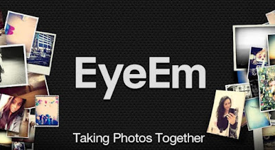 Download-EyeEm-Apk-App-For-Android
