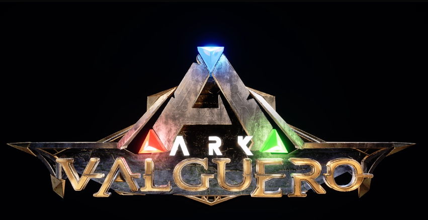 ARK Survival Evolved Valguero PC Game Download