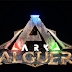 ARK Survival Evolved Valguero - CODEX