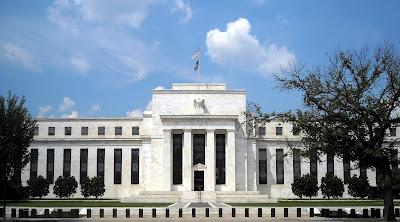 reserva federal institucion economica