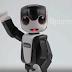 Smartphone Siap Pasarkan Robot mungil Bulan Depan